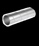 09. Круглые воздуховоды и фасонина